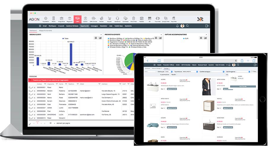 piattaforma-gestionale-web