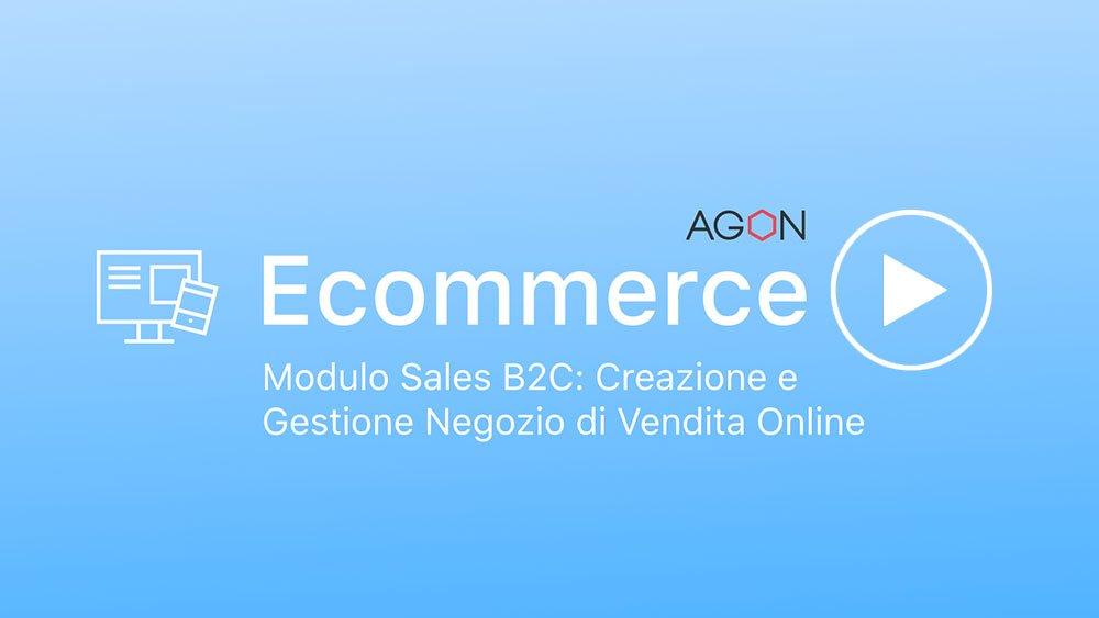 software-gestione-vendita-online-ecommerce-agon