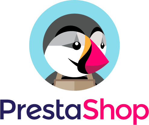 software-gestionale-connesso-prestashop-ecommerce