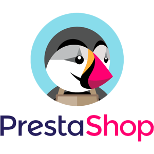 e-commerce-prestashop