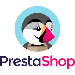 e-commerce-prestashop