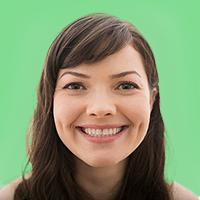 Sonia Noris